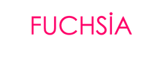 Fuchsia by Izumi Tahara